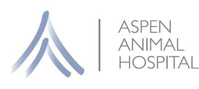 Aspen Animal Hospital